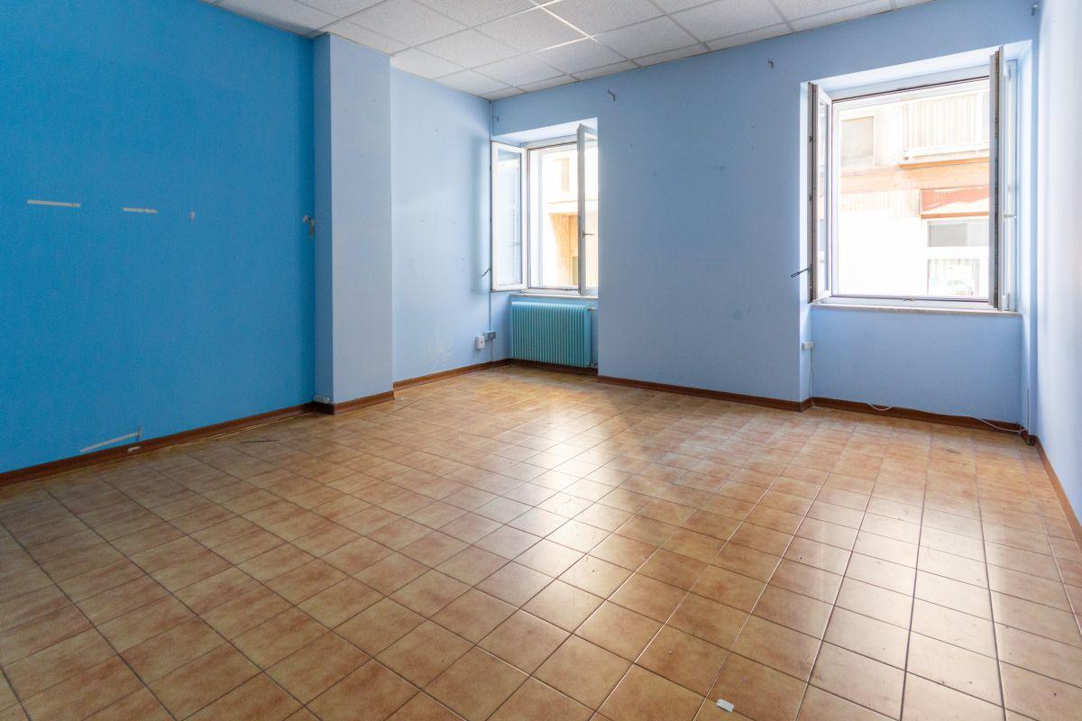 Appartamento TRIESTE COD. 37/19