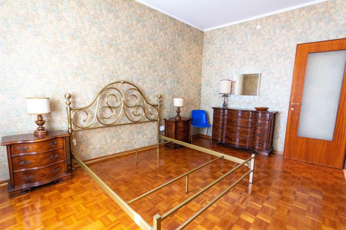 Appartamento TRIESTE COD.09/20