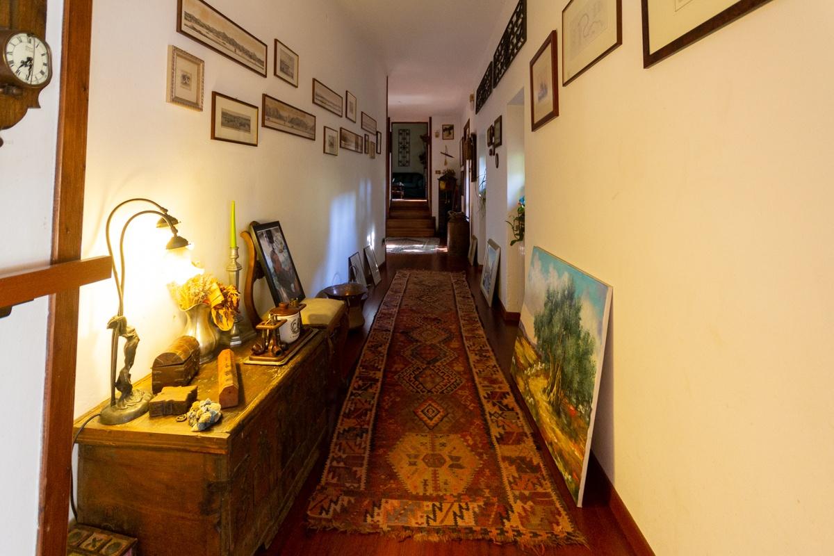 Casa Affiancata SAN DORLIGO DELLA VALLE COD.23/20