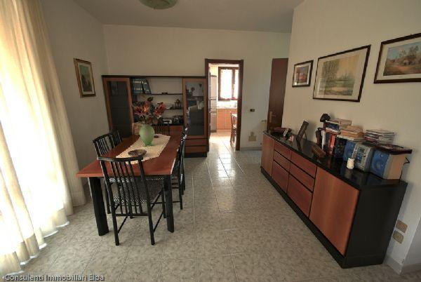 Villa singola PORTOFERRAIO CI839