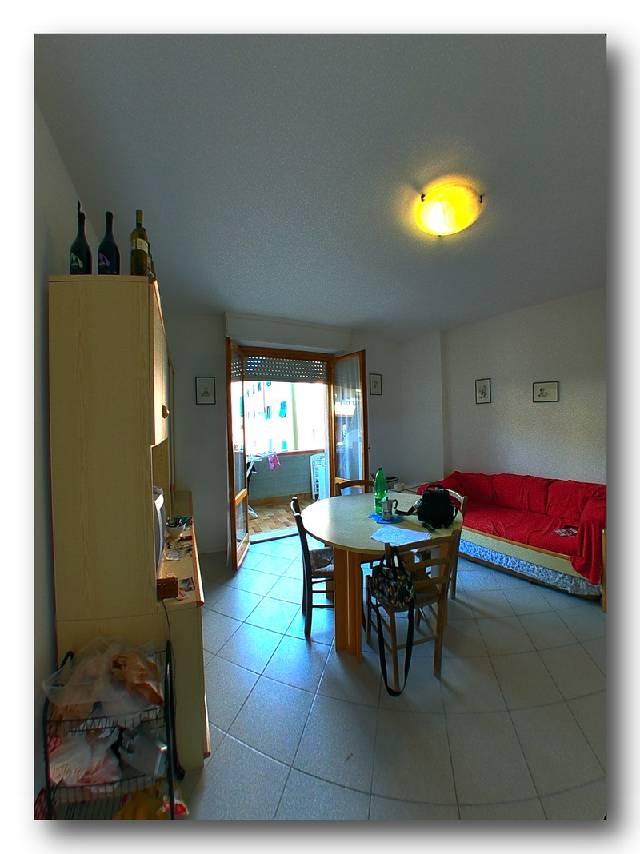 Appartamento in vendita a Porto Azzurro, 2 locali, prezzo € 180.000   PortaleAgenzieImmobiliari.it
