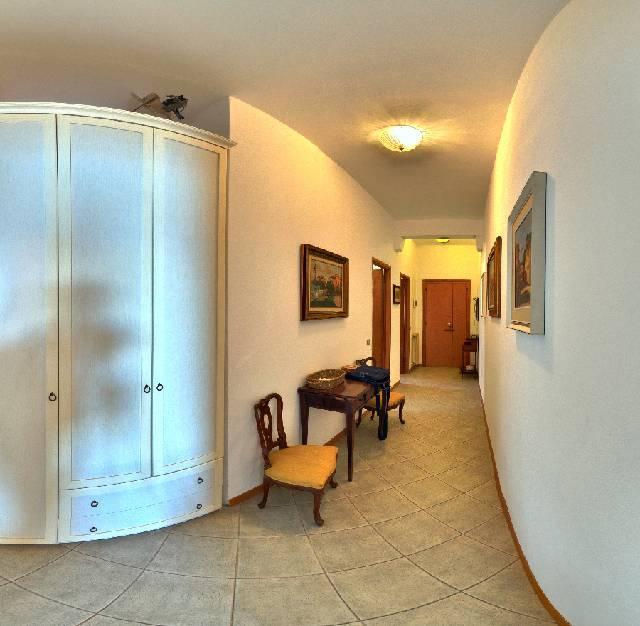 Bilocale Portoferraio Calata Mazzini 6