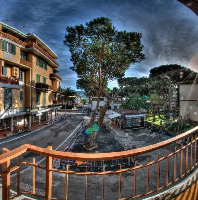 Appartamento in vendita a Campo nell'Elba, 4 locali, prezzo € 300.000 | PortaleAgenzieImmobiliari.it