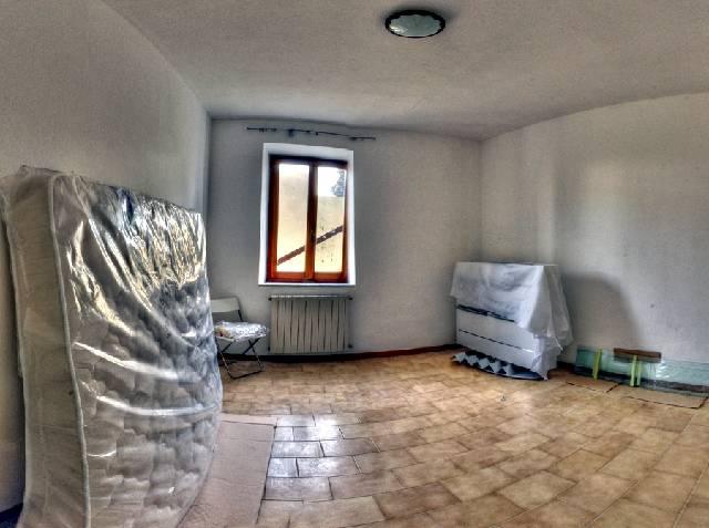 Villa singola PORTOFERRAIO CI262