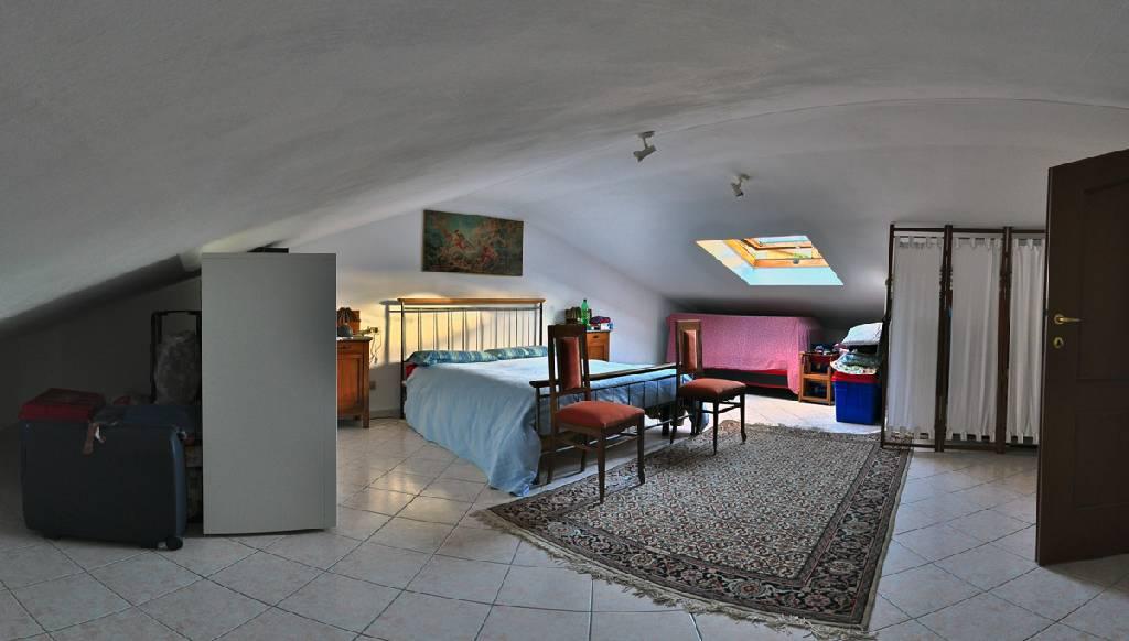 Appartamento in vendita a Portoferraio, 6 locali, prezzo € 285.000 | PortaleAgenzieImmobiliari.it