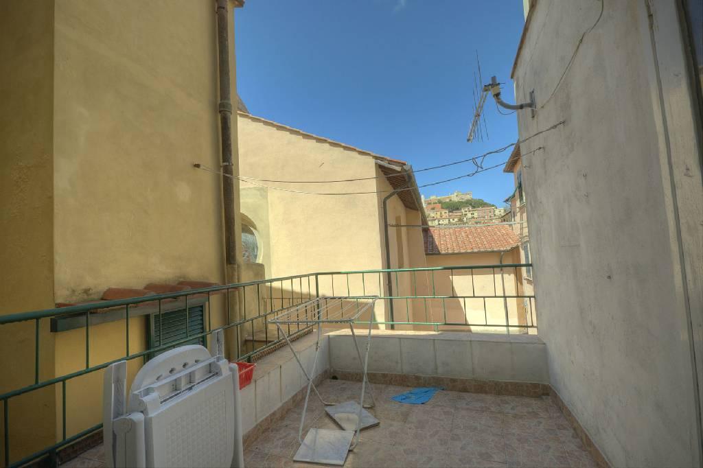 Appartamento in vendita a Portoferraio, 3 locali, prezzo € 270.000 | PortaleAgenzieImmobiliari.it