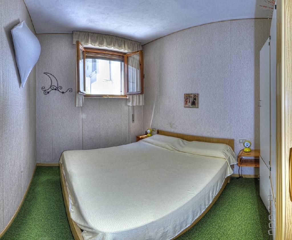 Appartamento in vendita a Marciana, 1 locali, prezzo € 220.000 | CambioCasa.it