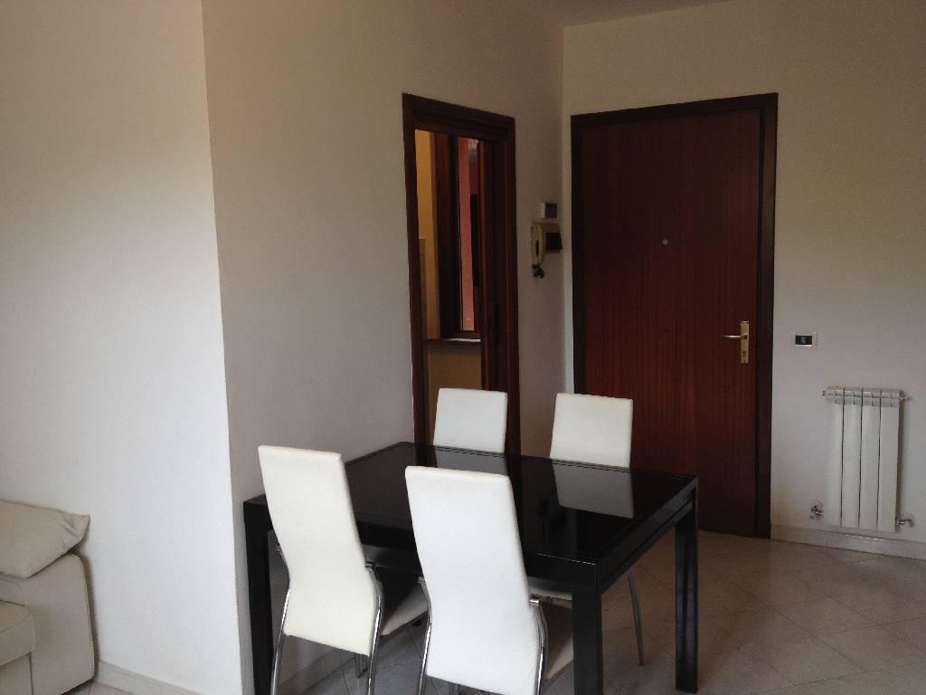 Appartamento in vendita a Portoferraio, 4 locali, prezzo € 320.000 | PortaleAgenzieImmobiliari.it