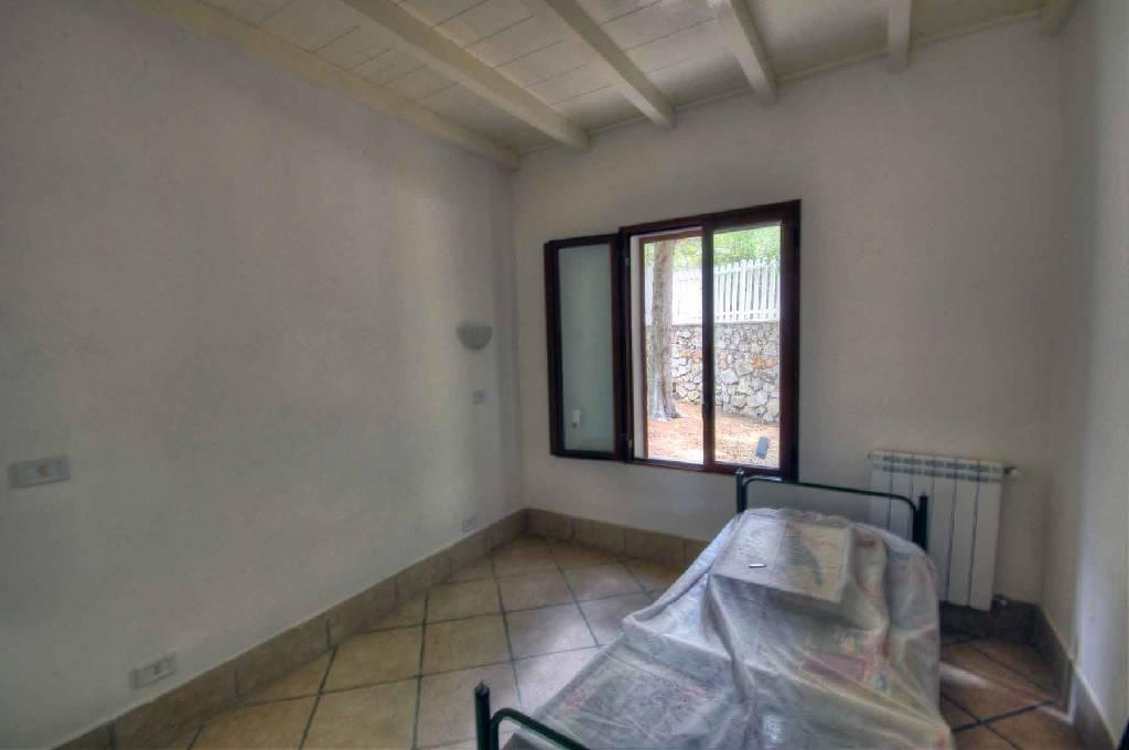 Villa singola PORTOFERRAIO CI416A