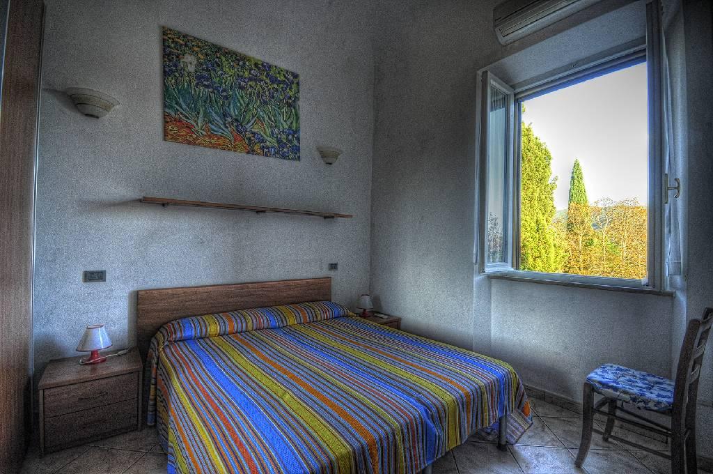 Appartamento in vendita a Campo nell'Elba, 3 locali, prezzo € 195.000 | PortaleAgenzieImmobiliari.it