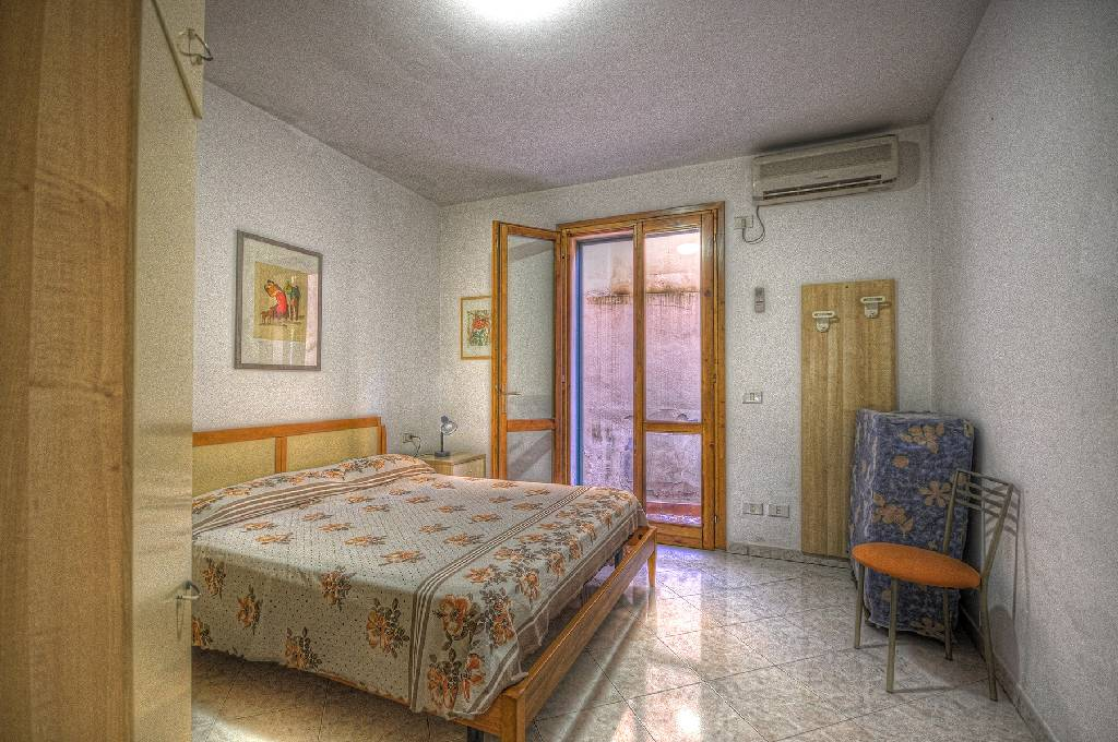Appartamento in Vendita CAMPO NELL'ELBA