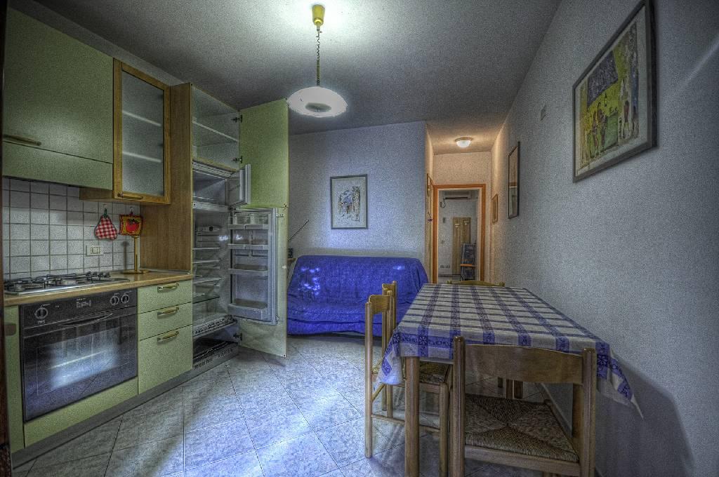 Bilocale Campo nell Elba Seccheto 6