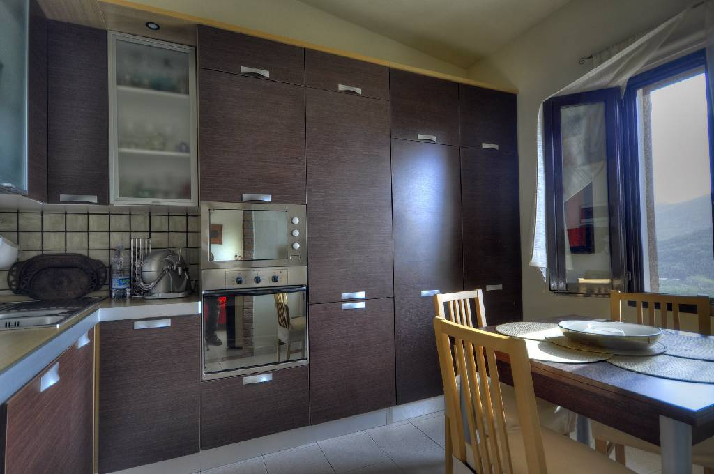 appartamento con cucina abitabile a Campo nell\'Elba - Cambiocasa.it