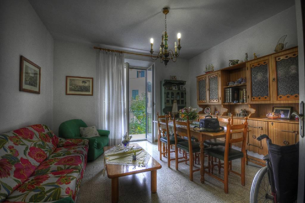 Appartamento in vendita a Capoliveri, 4 locali, prezzo € 260.000 | PortaleAgenzieImmobiliari.it