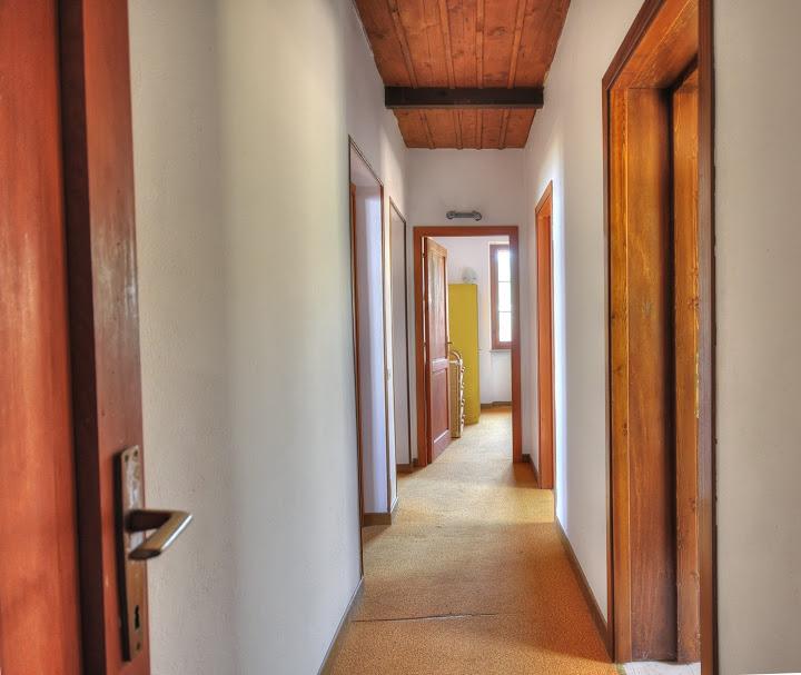 Villa singola PORTOFERRAIO CI486