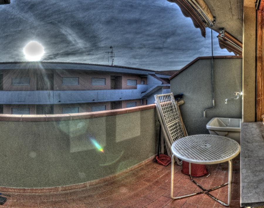 Appartamento in vendita a Porto Azzurro, 2 locali, prezzo € 155.000   PortaleAgenzieImmobiliari.it