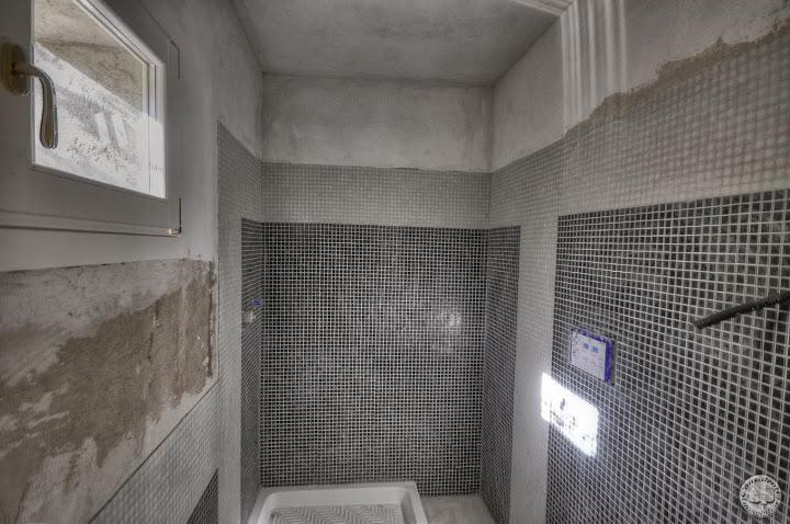 Casa Indipendente RIO NELL'ELBA CI507B