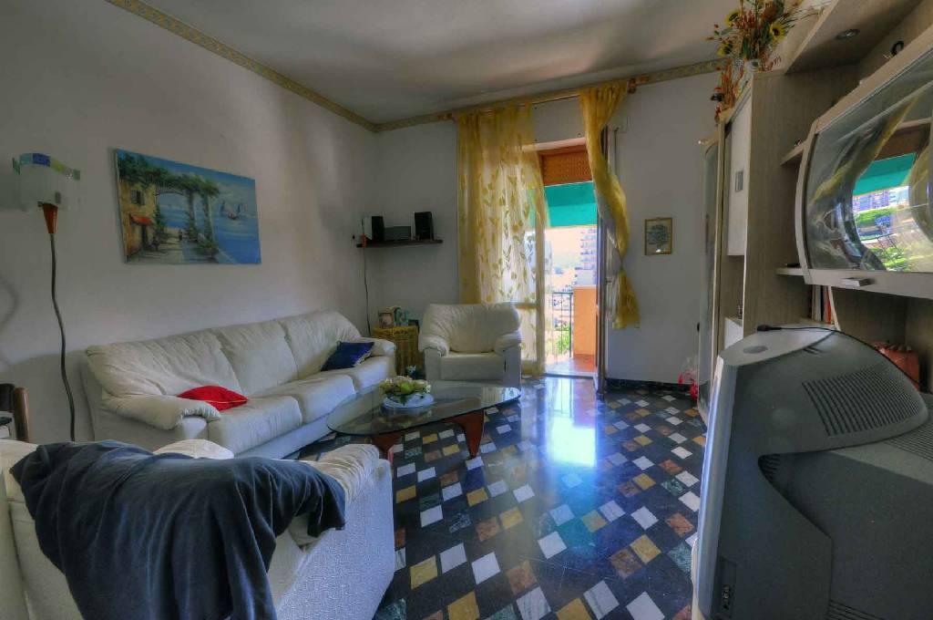 Appartamento in vendita a Portoferraio, 4 locali, prezzo € 250.000 | PortaleAgenzieImmobiliari.it