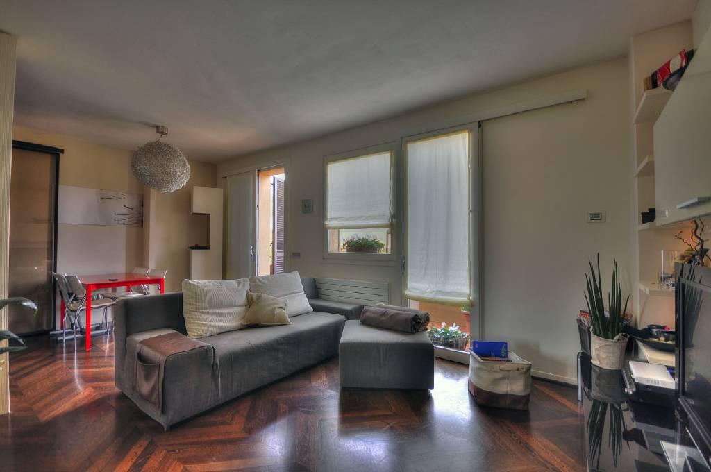Appartamento in vendita a Marciana Marina, 3 locali, prezzo € 270.000 | PortaleAgenzieImmobiliari.it