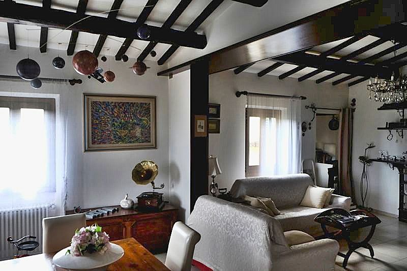 Villa bifamiliare SIGNA 11