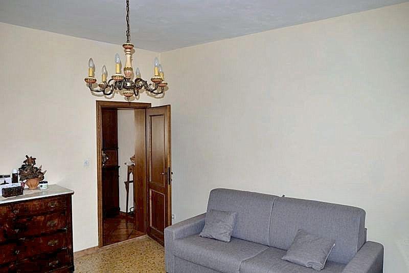 Appartamento SIGNA 48