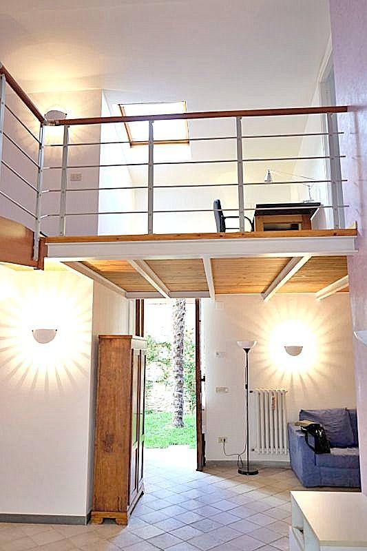 Casa Indipendente ristrutturato in vendita Rif. 8529800