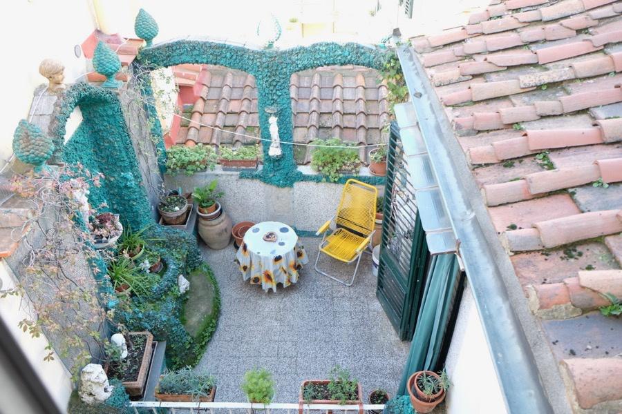 Attico in vendita a Firenze (FI)