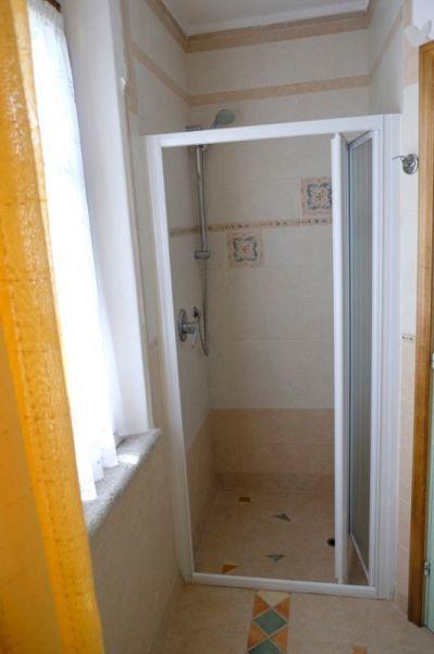 Appartamento PORTOFERRAIO A001_17