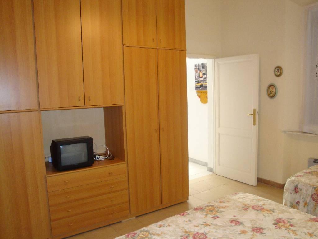 Bilocale Rosignano Marittimo Via  B. Telesio  67 3