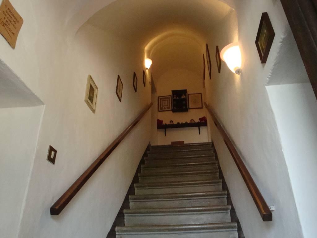Appartamento CASTELLINA MARITTIMA 361