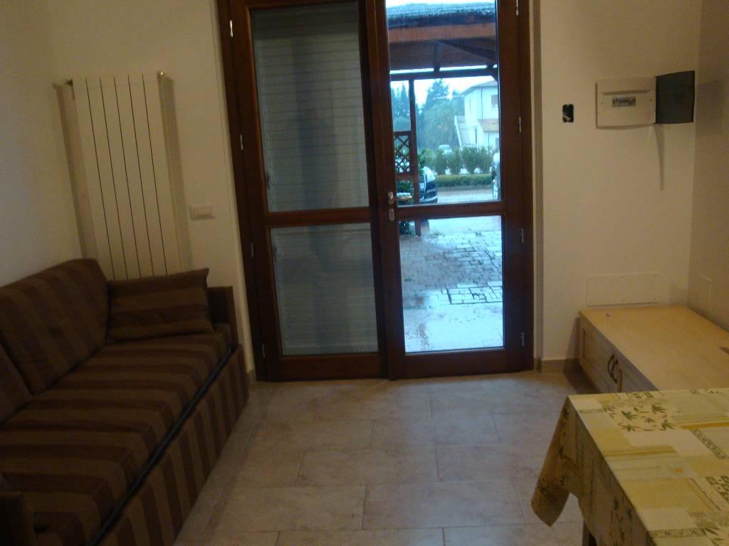 Appartamento ROSIGNANO MARITTIMO 424