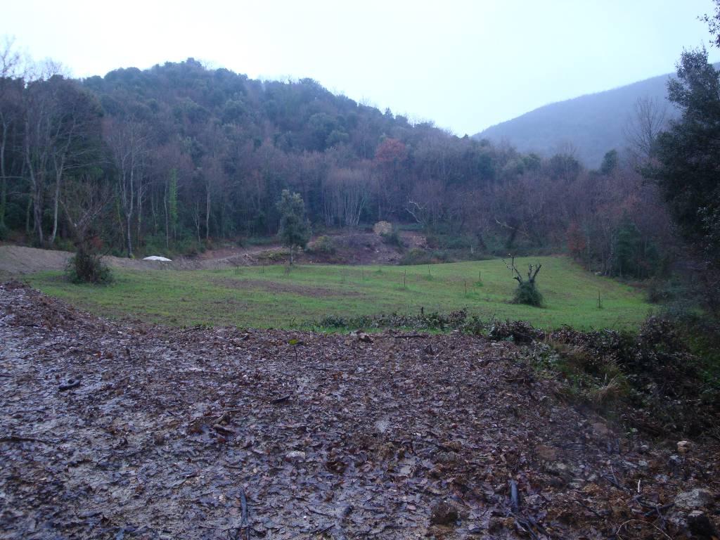 Bilocale Montecatini Val di Cecina  7