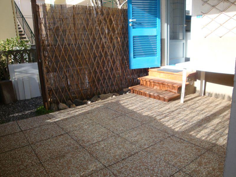 APPARTAMENTO in VACANZE a Rosignano Marittimo, Livorno Rif.6044674