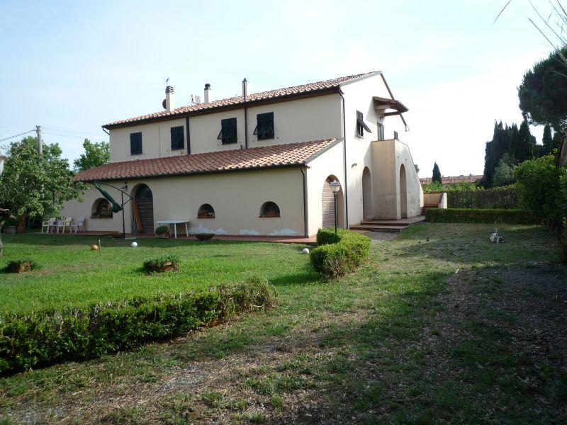 Rustico / Casale in vendita Rif. 4752713
