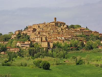 Terreno Edificabile Comm.le/Ind.le in vendita a Monteverdi Marittimo, 10 locali, Trattative riservate | PortaleAgenzieImmobiliari.it