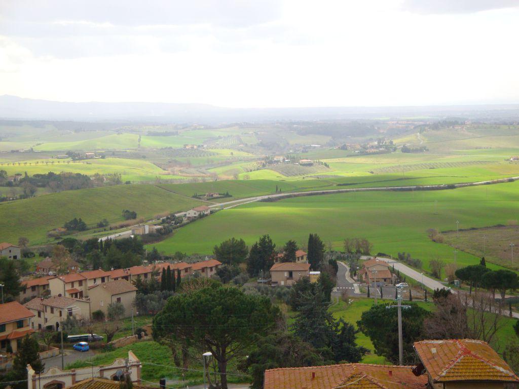 Terreno Edificabile Comm.le/Ind.le in vendita a Casale Marittimo, 9999 locali, Trattative riservate | PortaleAgenzieImmobiliari.it