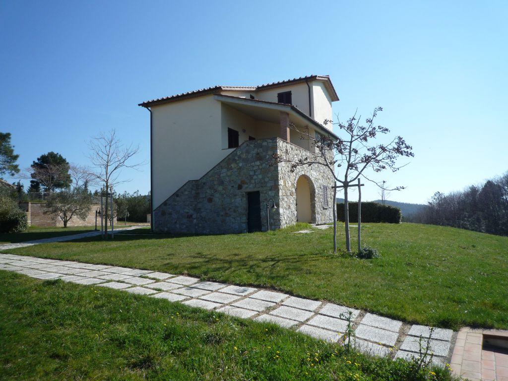 Villa in ottime condizioni in vendita Rif. 4752767