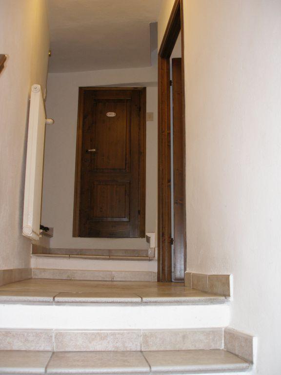 Appartamento POMARANCE 878