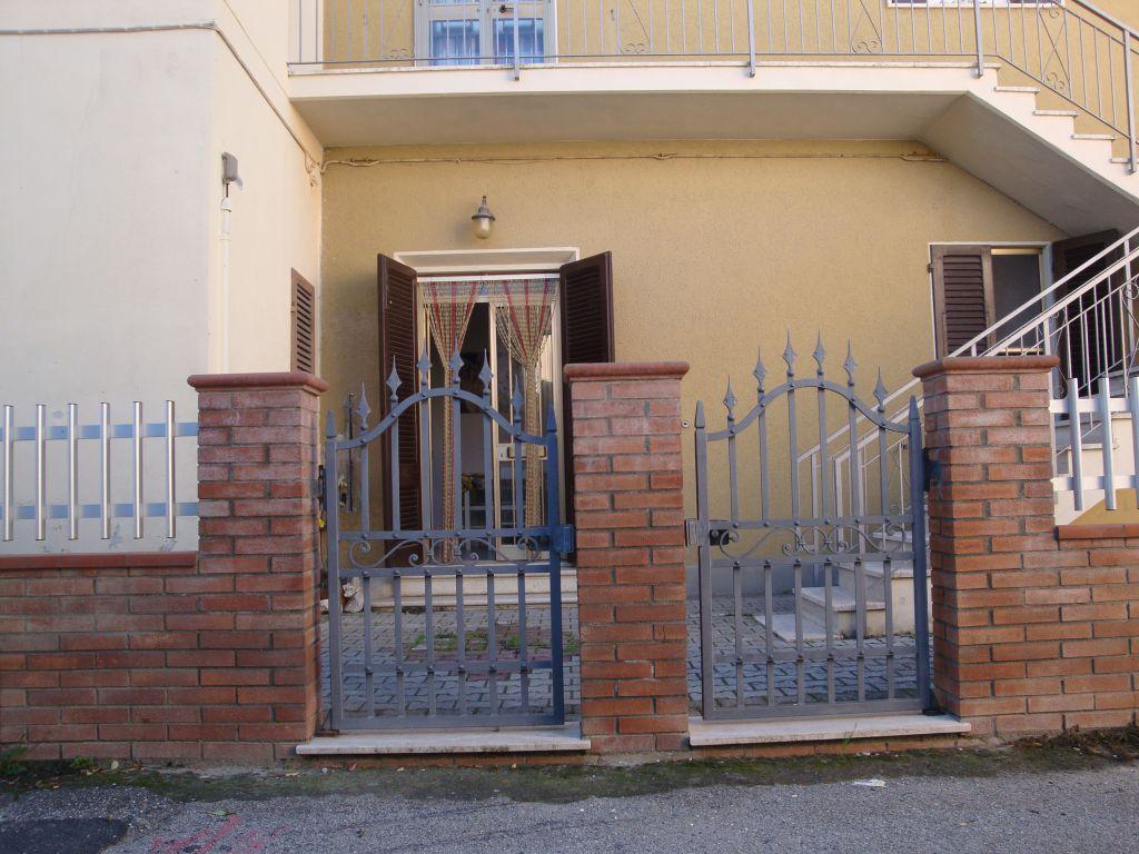 Bilocale Rosignano Marittimo  5
