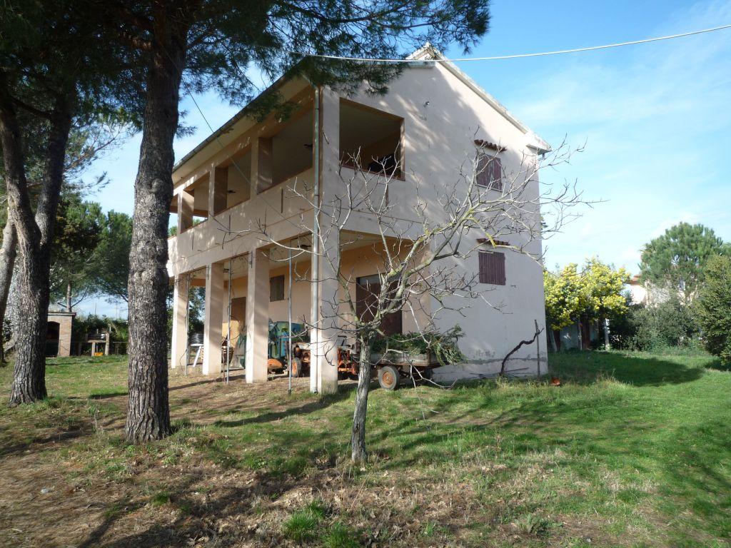 Rustico / Casale in vendita Rif. 4752779