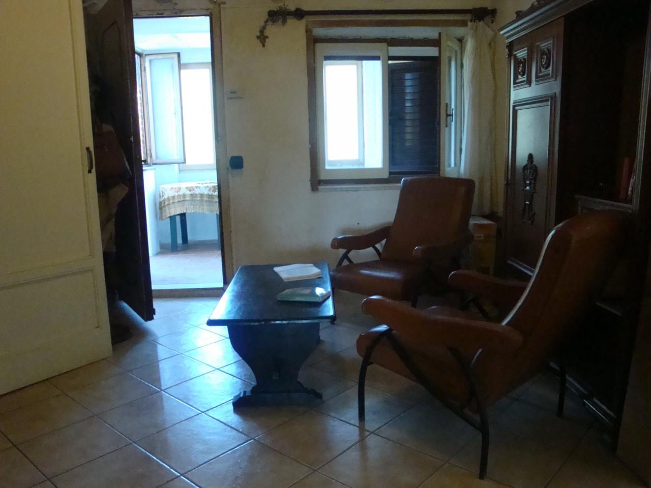 Appartamento SANTA LUCE 991