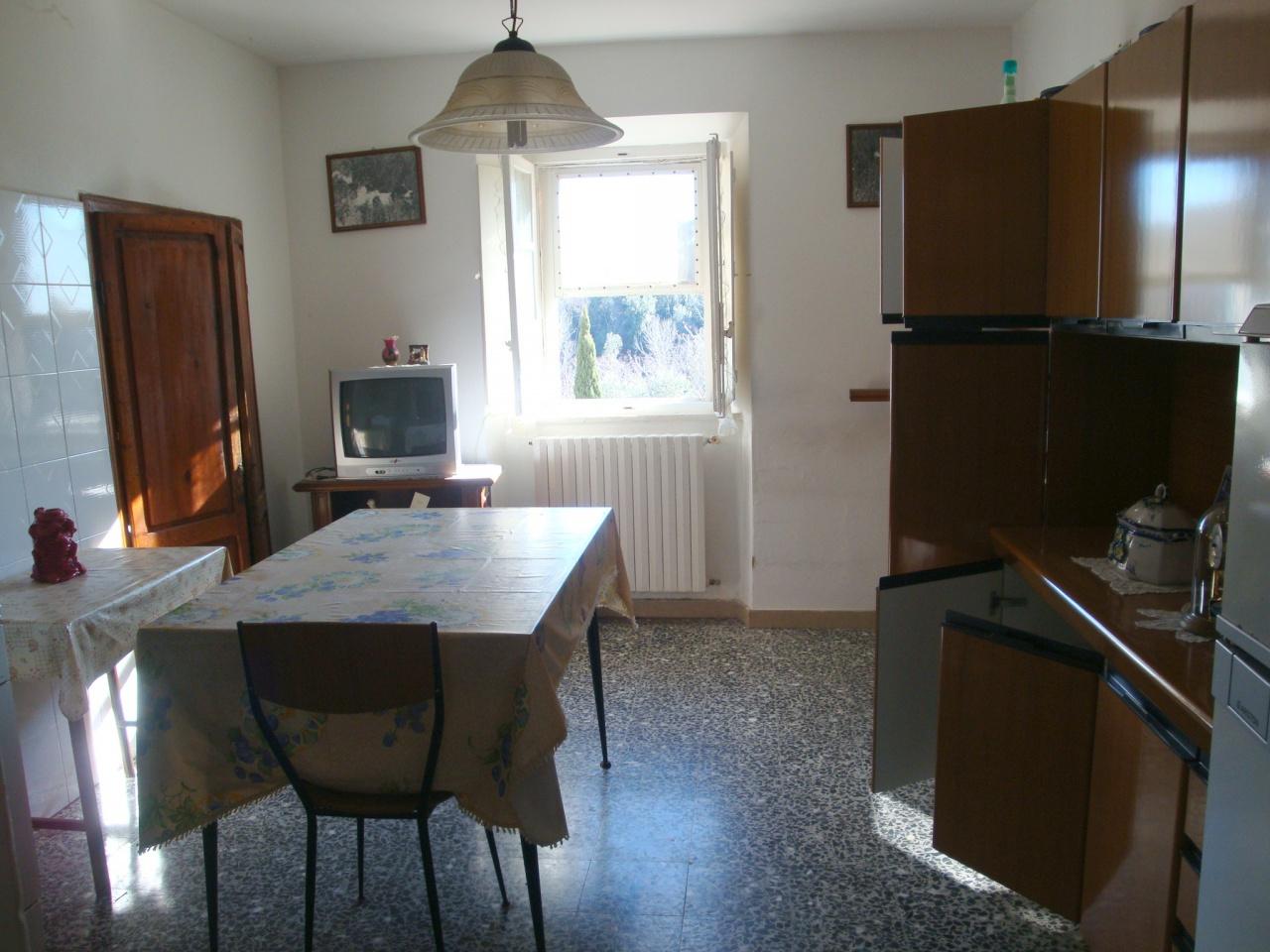 Appartamento CASALE MARITTIMO C49