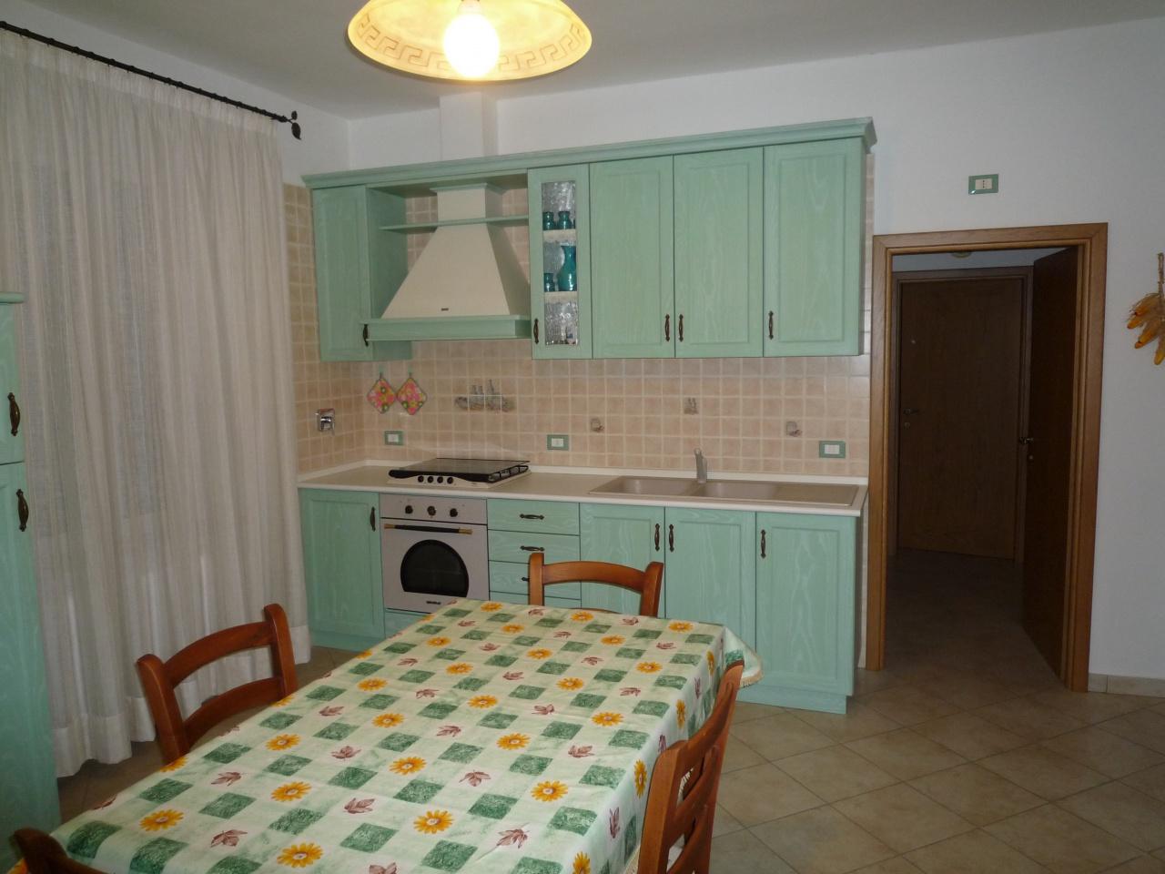 vendita appartamento cecina   160000 euro  2 locali  50 mq
