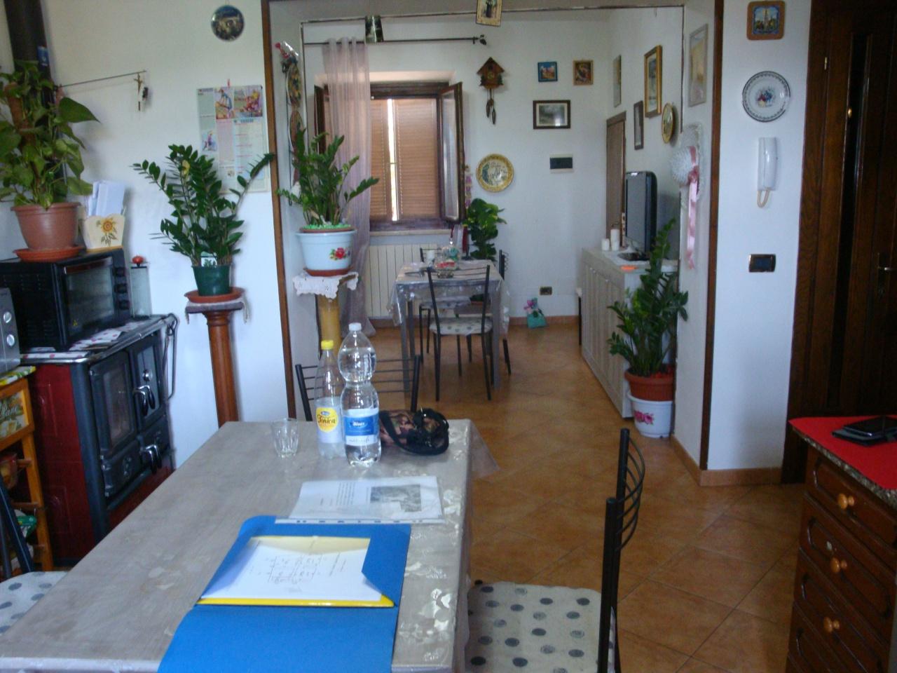 Appartamento in vendita Rif. 7390871