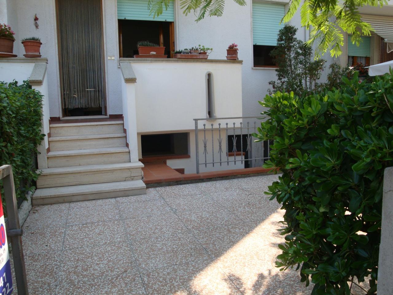 vendita appartamento rosignano marittimo vada  180000 euro  3 locali  59 mq