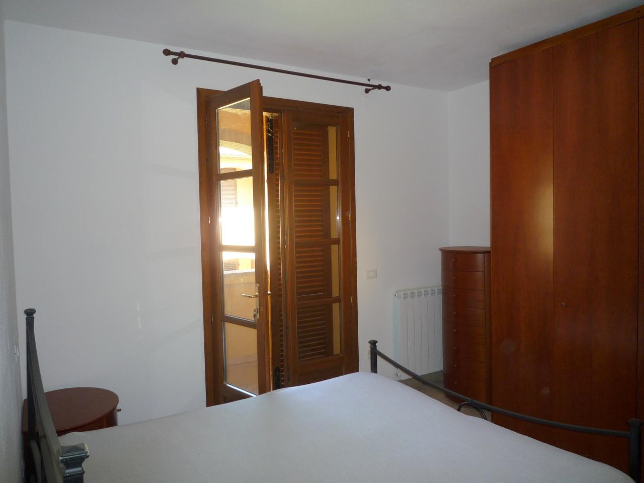 Appartamento MONTESCUDAIO C249