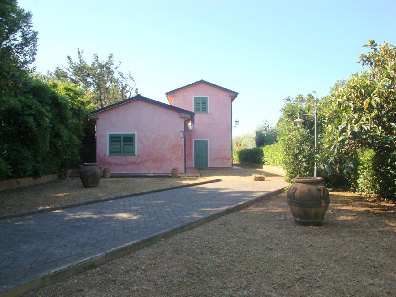 Rustico / Casale in buone condizioni in vendita Rif. 10733630