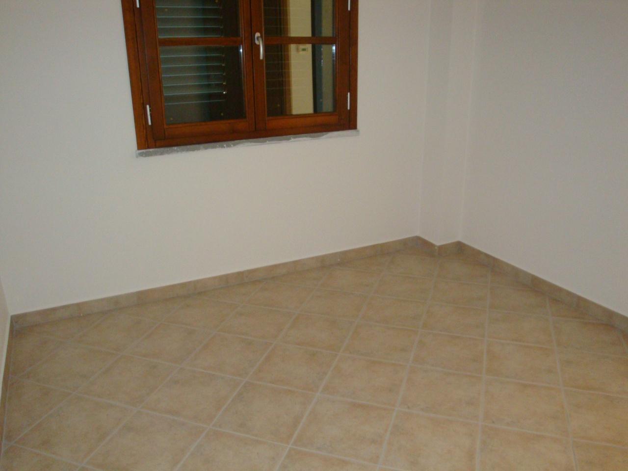 Appartamento SANTA LUCE C269