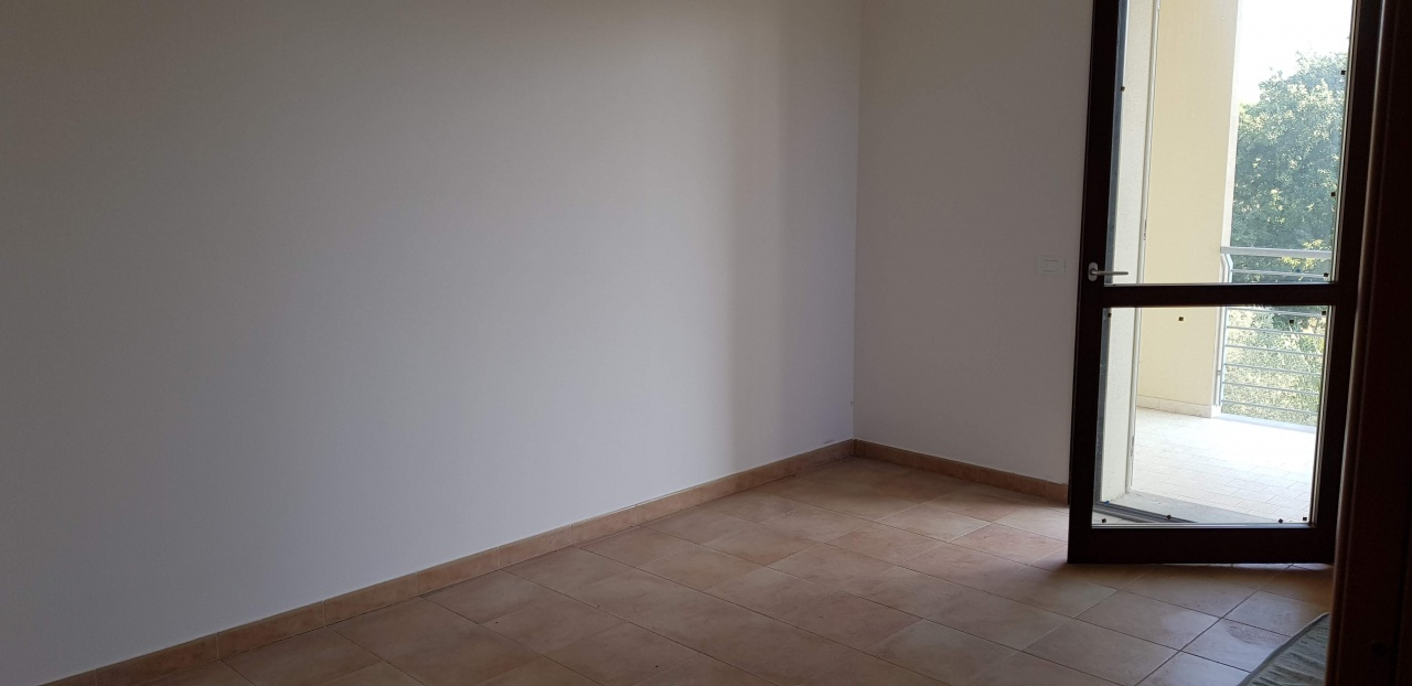 Appartamento CECINA C276