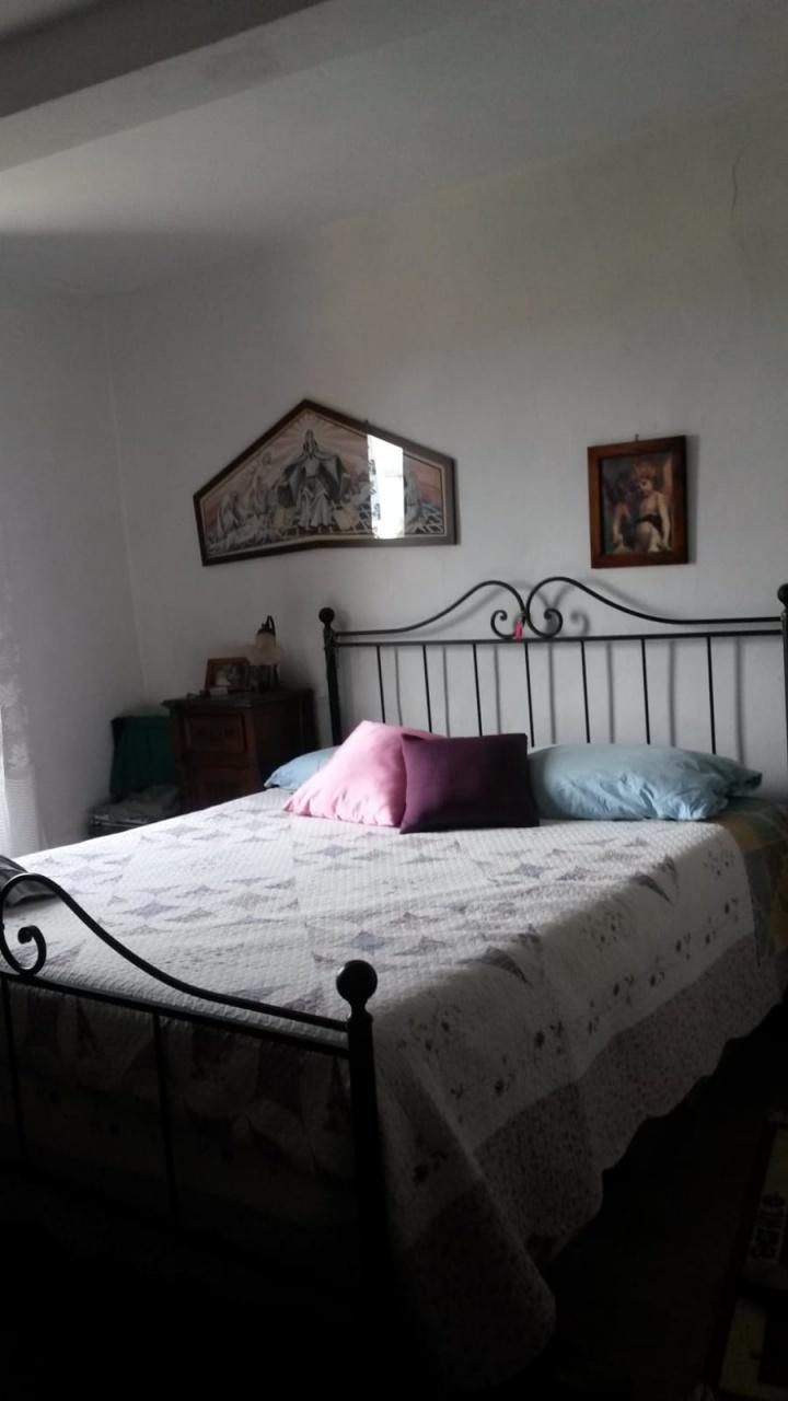 Appartamento POMARANCE C277